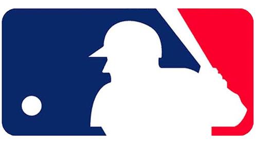 天使投手休梅克签约多伦多蓝鸟 两年前曾被棒球爆头致大出血_MLB