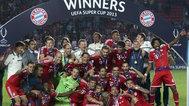 全场回放:欧洲超级杯 拜仁vs切尔西 下半场_欧冠