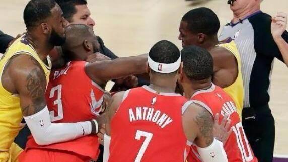 美媒评本赛季5大超级二人组:库里KD榜首 灯泡未上榜_全景NBA