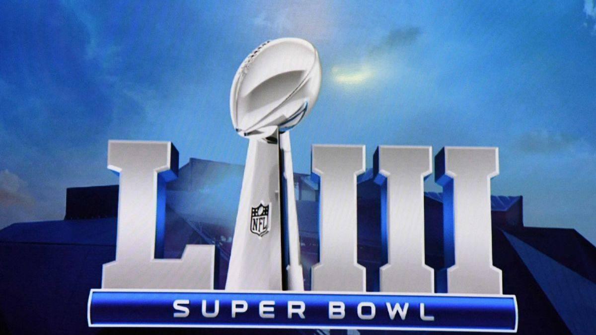 第53届超级碗前瞻:布雷迪季后赛特辑_NFLtop