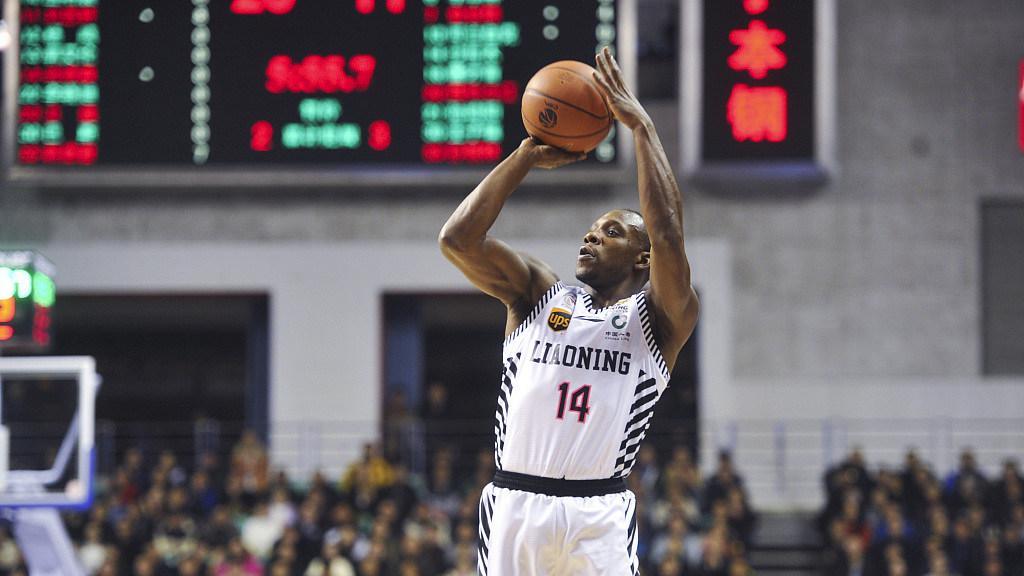 张镇麟NCAA首秀砍24分7个篮板2次助攻!6项数据均为全队最高!_CBA