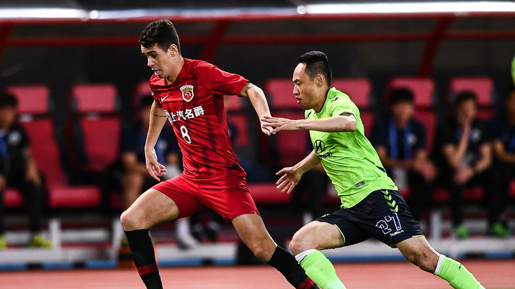 亚冠决赛首回合:希拉尔全场压制1-0复仇浦和 争冠占先手优势_2019亚冠淘汰赛