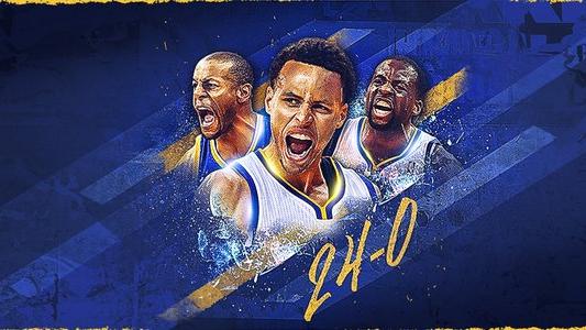 NBA2017-18赛季精彩绝杀全收录第一部!妖刀出鞘詹皇逆天改命!