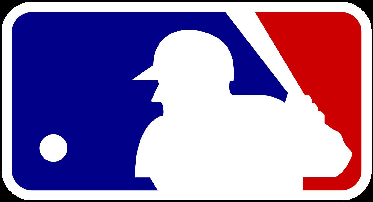 扬基队长基特名人堂宣传片:11月关键先生_MLB经典