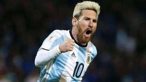 2018年度世界足球先生十大候选出炉 法国队3人入围