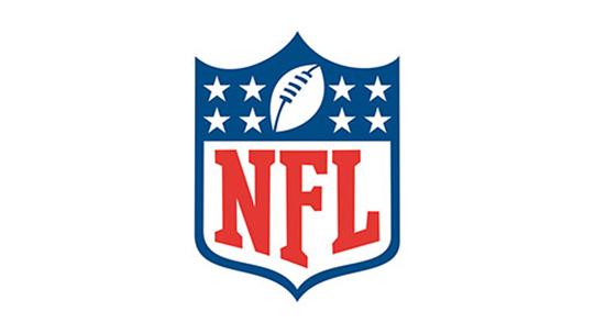 【达阵】声东击西 里弗斯传球阿伦完成达阵_NFL