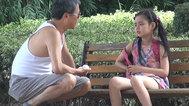你会怎么做[第43期]看到繁重补习班累哭小女孩 你会怎么做?_综艺_高清