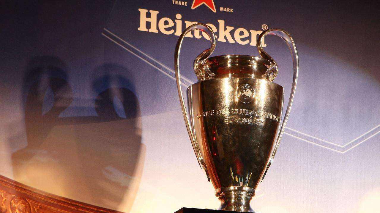 【策划】迈过对方就能夺冠?巴萨曼联新千年惊世三战回顾_欧冠