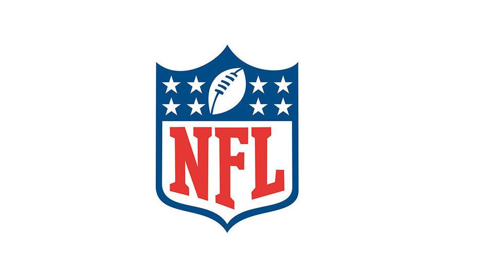 【集锦】爱国者加时绝杀酋长 末节4次交替领先布雷迪创历史_NFL