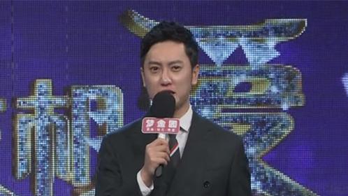 """相亲相爱20180402 """"刘能、赵四""""相亲现场大秀演技"""
