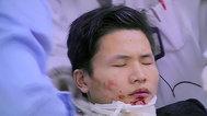 急诊室故事 第2季[第26期]三千元纠纷致男子被割喉 20160606