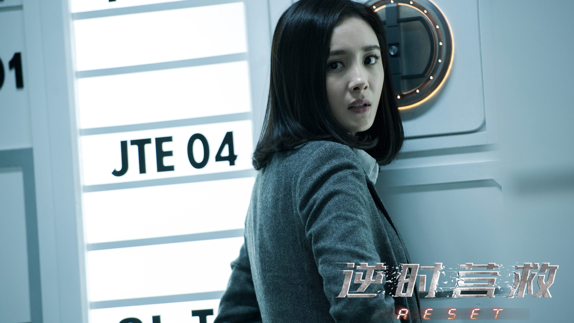 海扁王2电影高清_海扁王2 海扁王2 - 电影 - 高清在线观看 - 腾讯视频