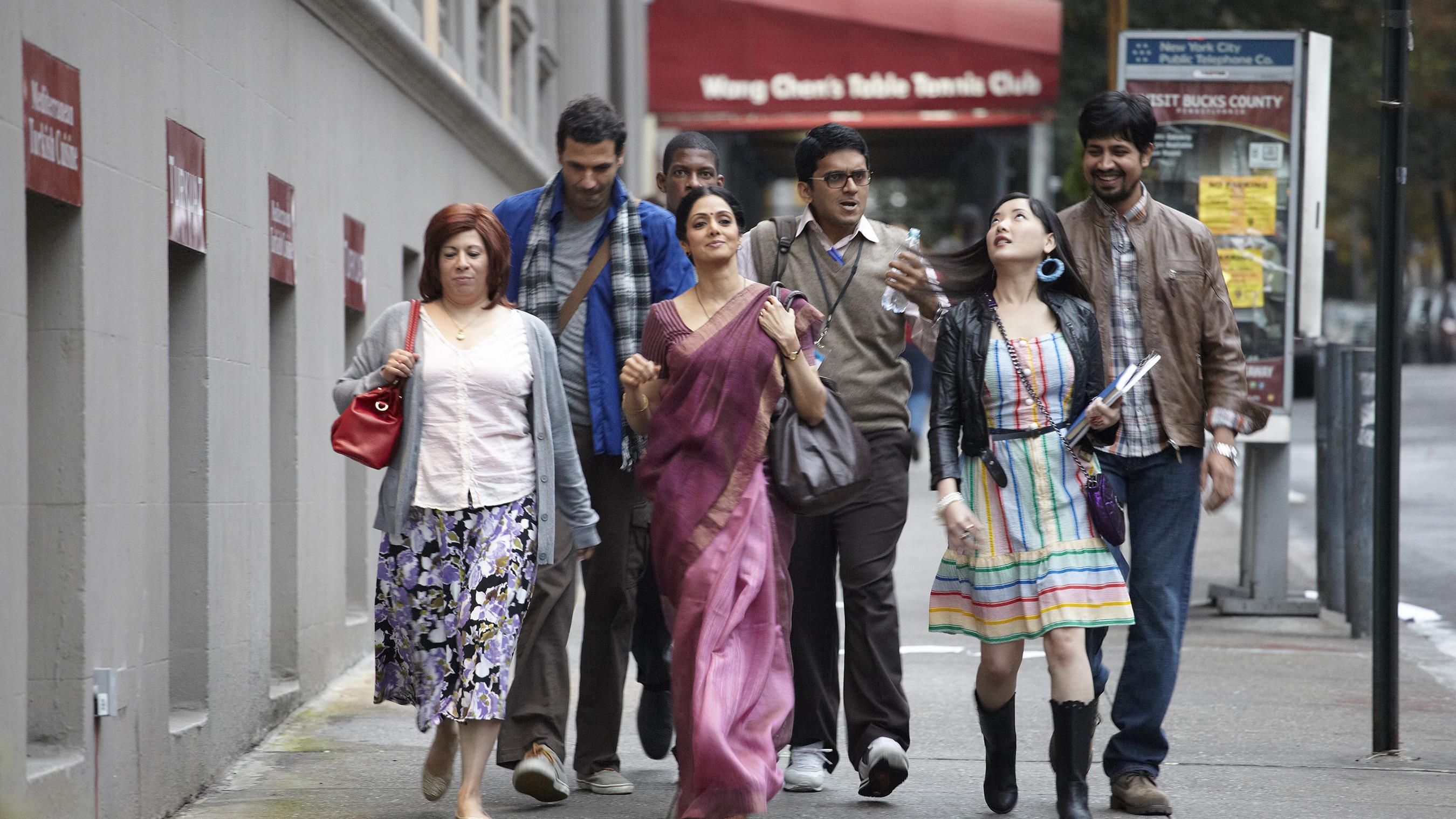 杀破狼国语_《印式英语》印度预告片_印式英语_电影_高清1080P在线观看_腾讯视频