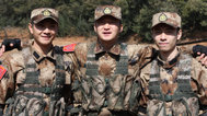 士兵突擊第3季