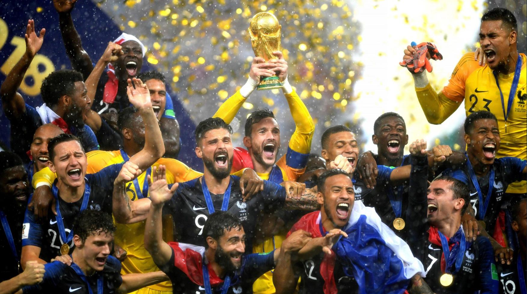 巅峰外星人无人能挡!2002年是属于罗纳尔多的世界杯_全景世界杯