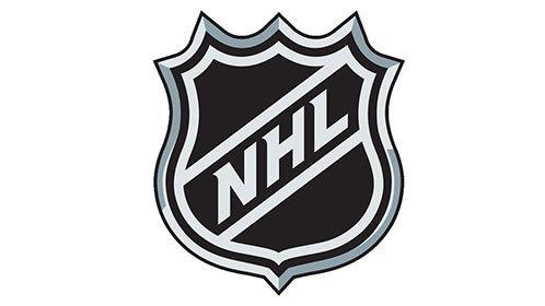 【集锦】NHL黑鹰5-1企鹅 企鹅首节连丢四球大崩盘