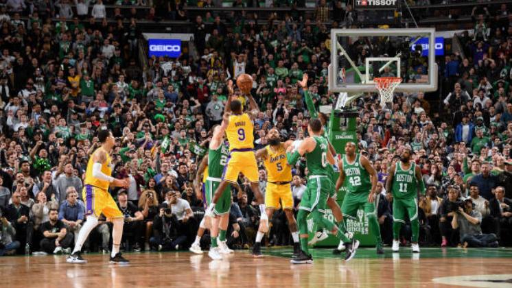 NBA常规赛第17周十大助攻 贝尔坦斯妖刀附体史密斯助飞乔丹再登榜首_NBA周最佳