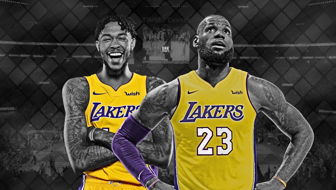 盘点NBA史上50分绝杀时刻 三位0号神将 韦少50分三双绝杀_ESPN专区