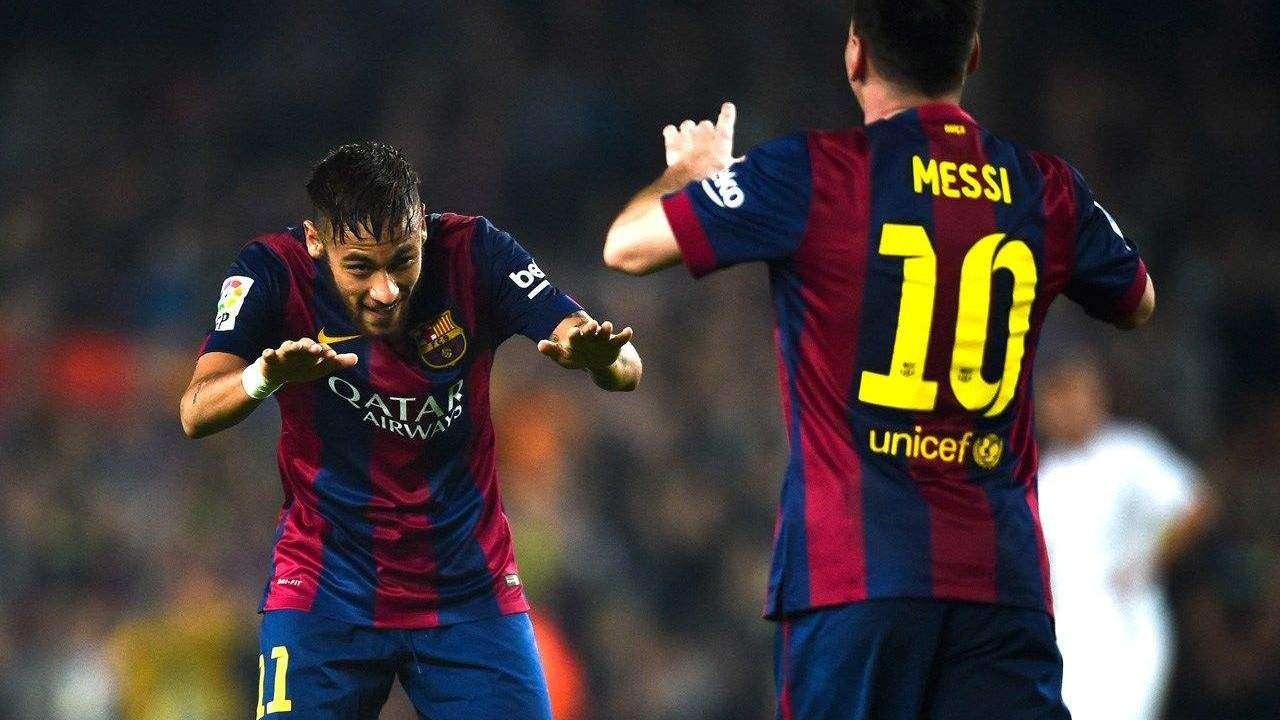 点球还可以这么踢 进球后守门员的表情无法描述_全景足坛
