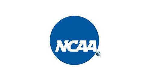 【原声回放】NCAAF:圣母大学 VS 迈阿密大学第1节