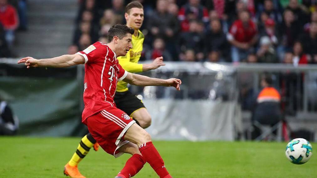 快速应对危局 卡斯特罗半小时不到就被换下_拜仁慕尼黑