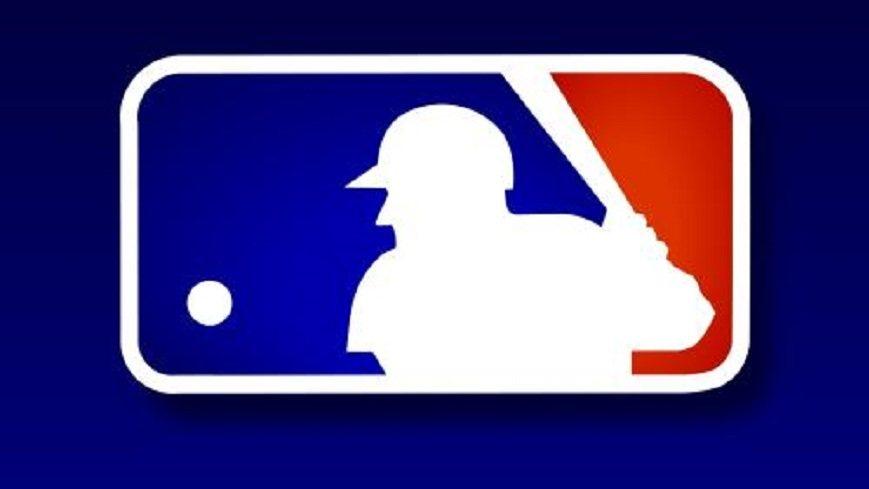 腾讯体育专访酿酒人队球探泰勒-格林 对中国的棒球训练系统惊叹期待中国棒球的未来_MLB
