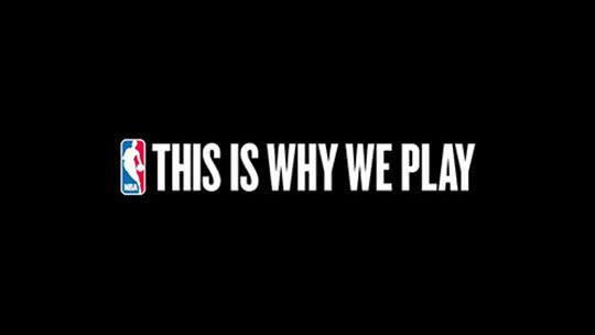 【原声回放】鹈鹕vs勇士第2节 哈特见缝插针强硬出手打成2+1_NBA全场回放