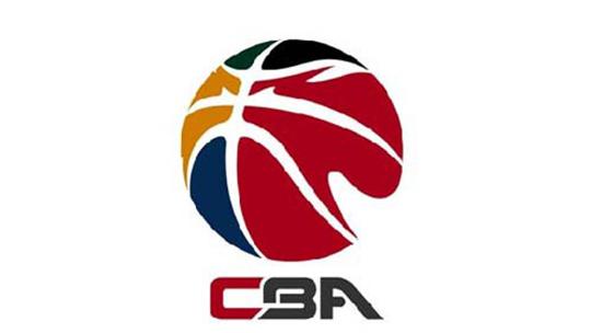 【回放】CBA第15轮:青岛vs深圳第4节 亚当斯连续不讲理三分_CBA全场回放