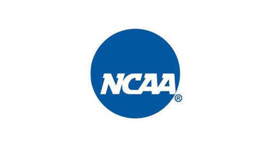 NCAA:亚利桑那大学vs华盛顿大学下半场_NCAA
