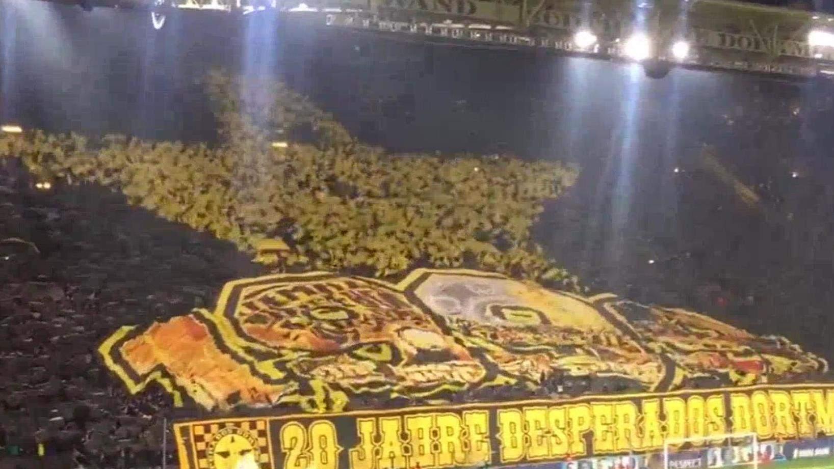 友谊赛-巴西0-1阿根廷 热苏斯遗憾失点梅天王点杀宿敌_全景足坛