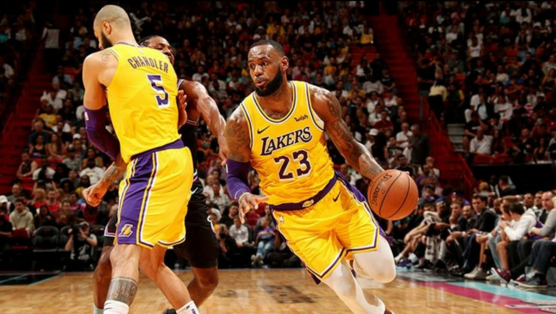 史上最强超级变向 NBA官方精选杜兰特生涯TOP30进球(30-21)_全景NBA