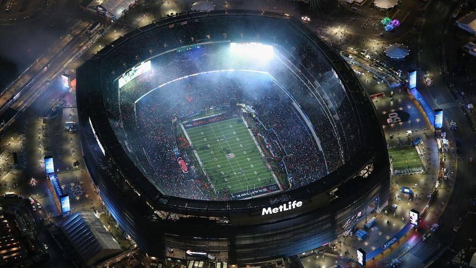 超级碗将设置纪念科比环节 奥尼尔将捐出全部相关收入_全景NFL