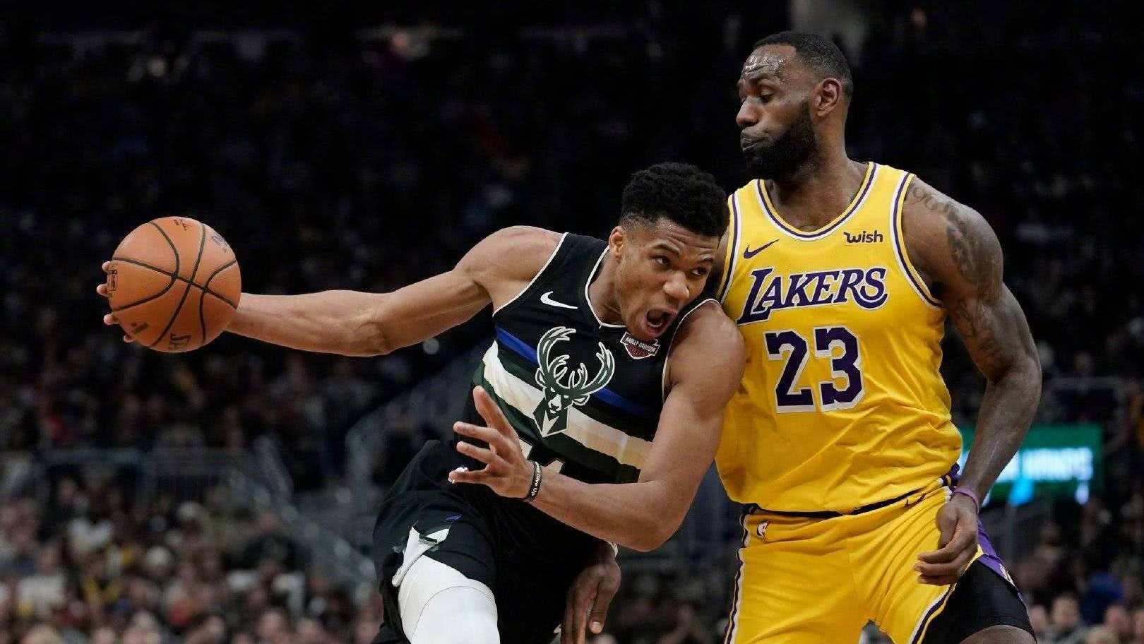 历史上的今天:神偷季后赛豪取54分 一成就胜过科比詹姆斯_全景NBA