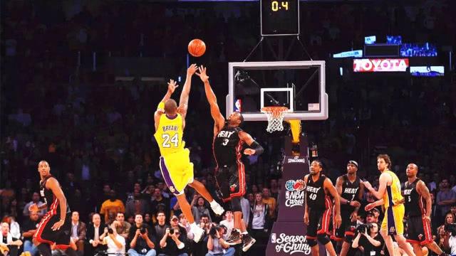 天之骄子万众瞩目 回味詹姆斯新秀赛季的精彩表现_全景NBA