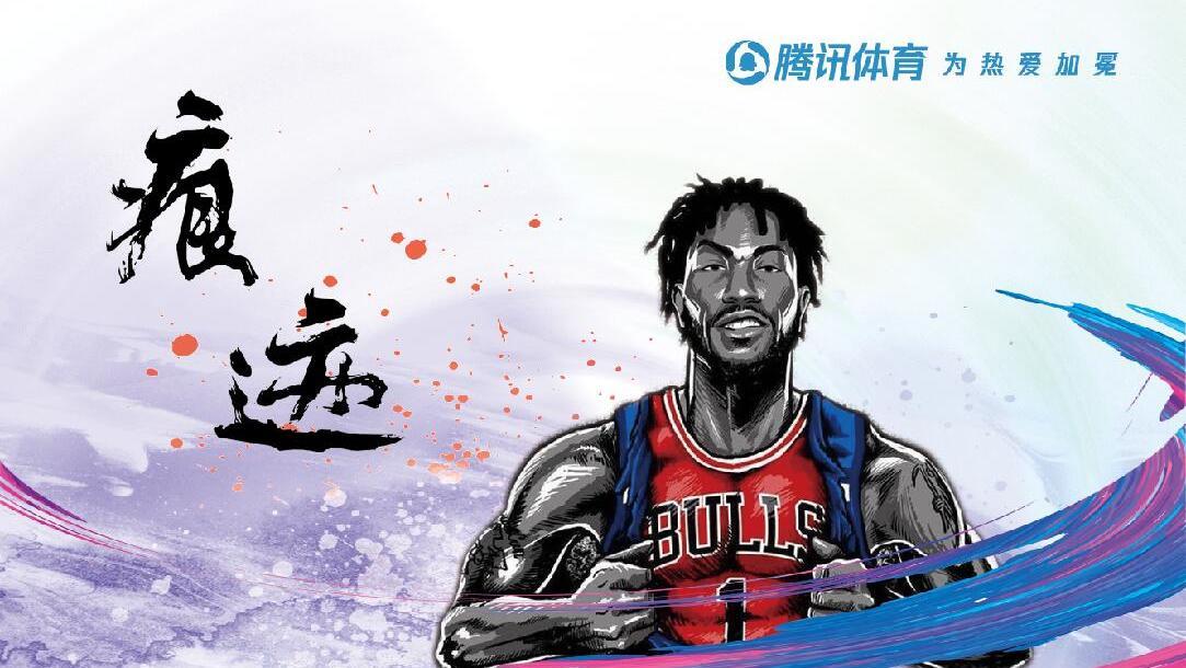 《痕迹》记载那些梦开始的地方 詹姆斯韦德演绎归去来兮_NBA痕迹