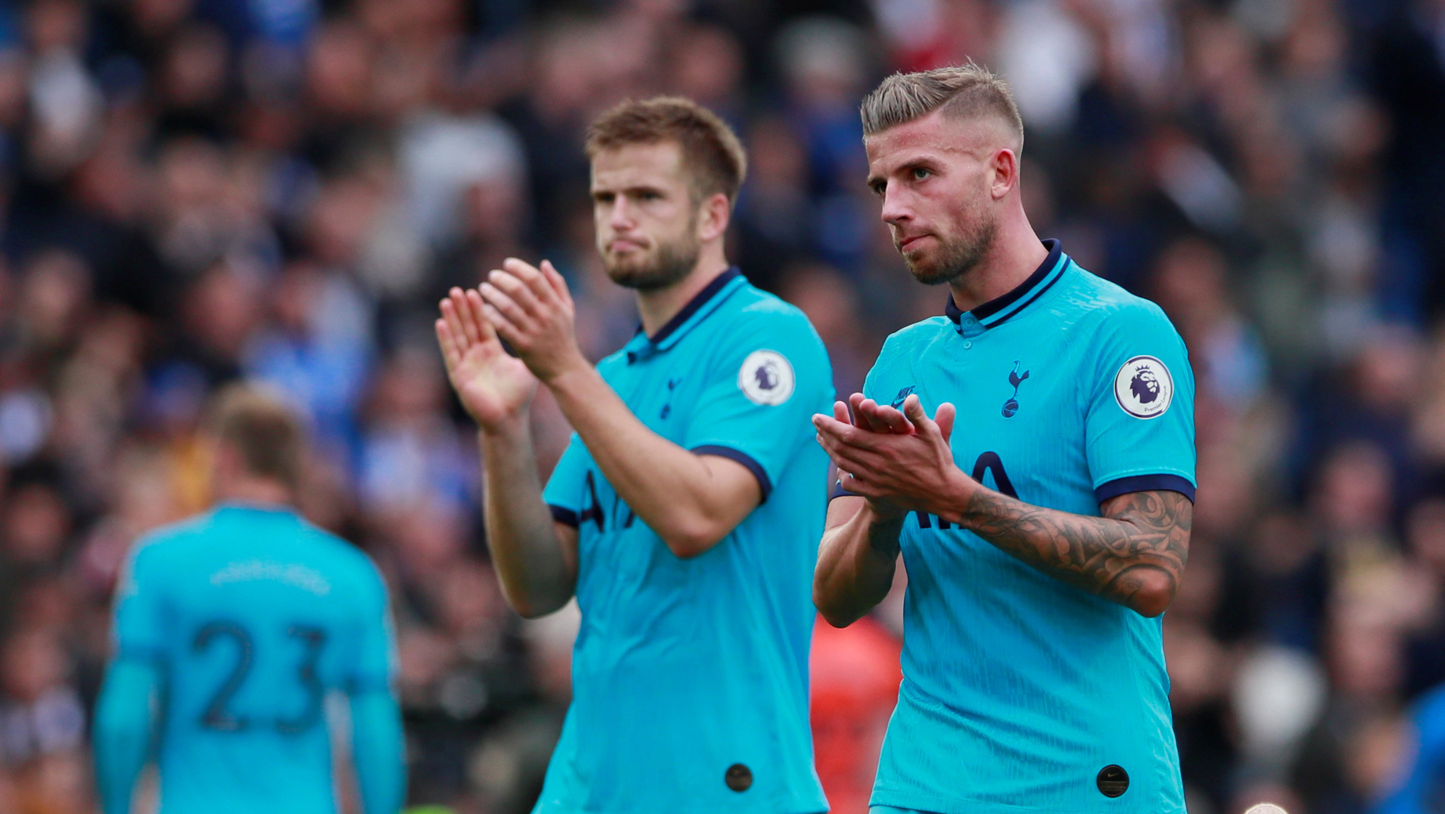 英超-利物浦2-1莱斯特取跨赛季17连胜 米尔纳补时点杀_全景英超