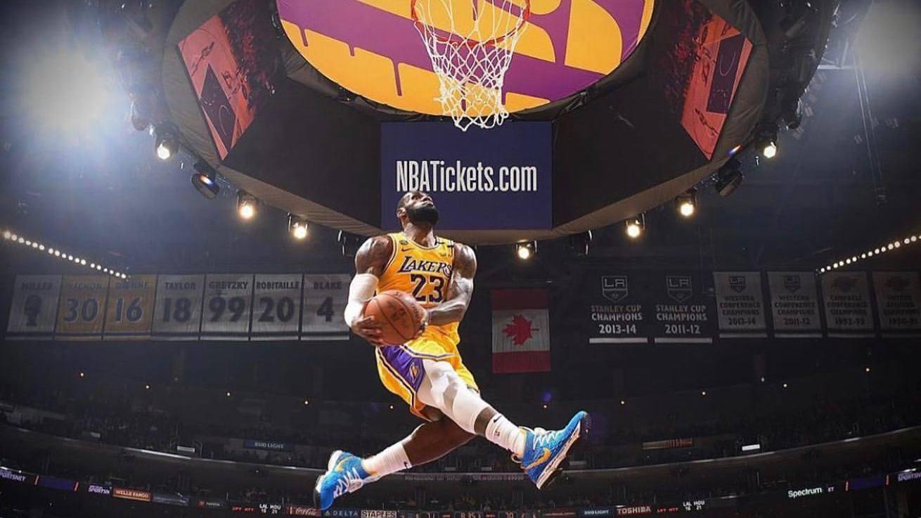 NBA神战役-杜兰特汤神空砍64分!快船替补双巨48分灭勇士_全景NBA