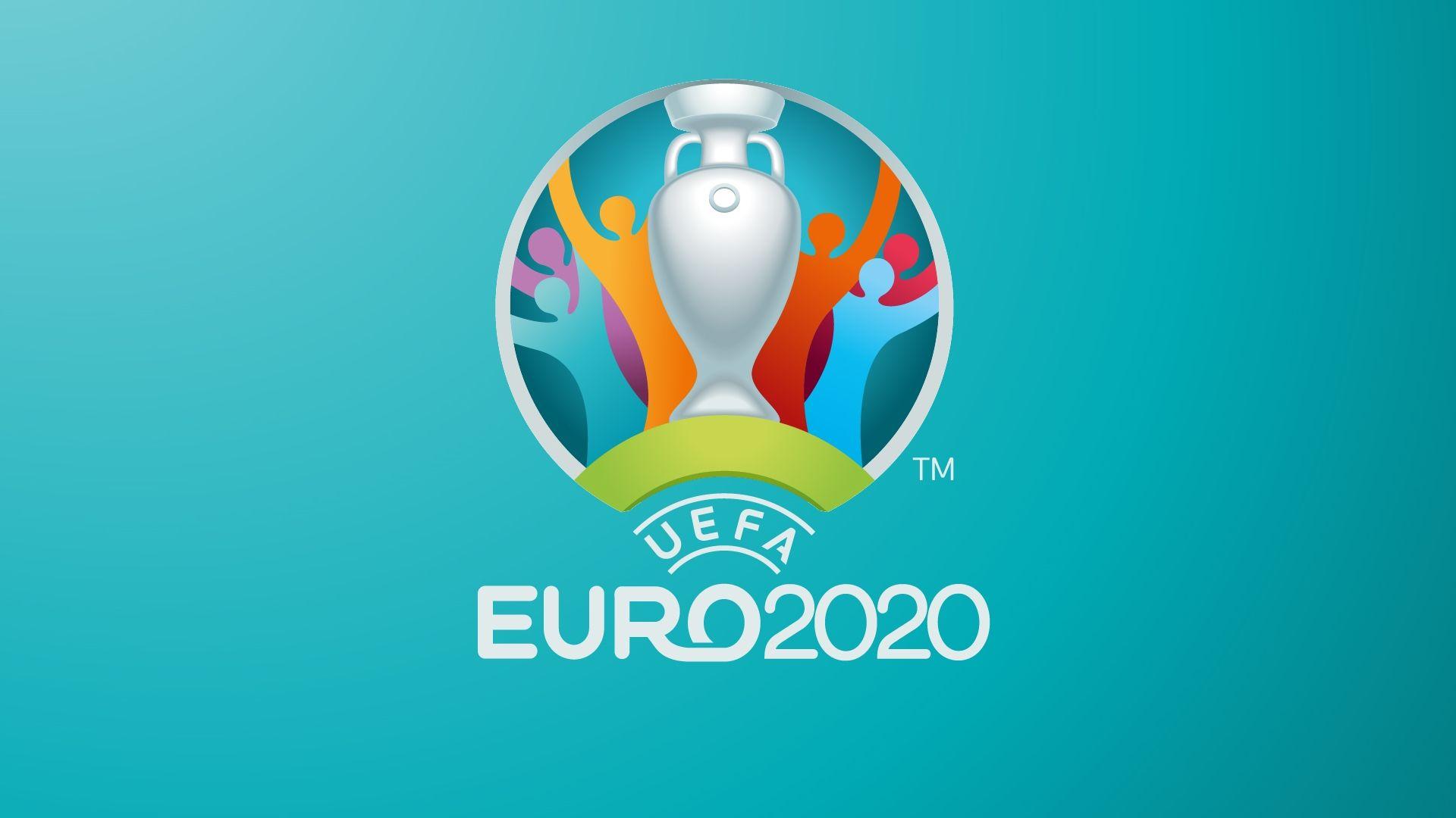 2020欧洲杯分组抽签