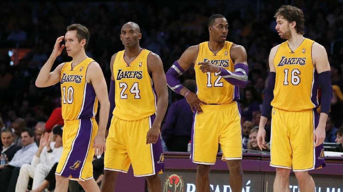 如果乔丹参加H.O.R.S.E比赛!这招你准没辙_全景NBA