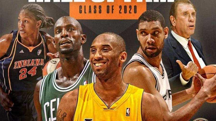 当巅峰罗斯遇上巅峰保罗 顶级球商与顶级天赋的较量_全景NBA