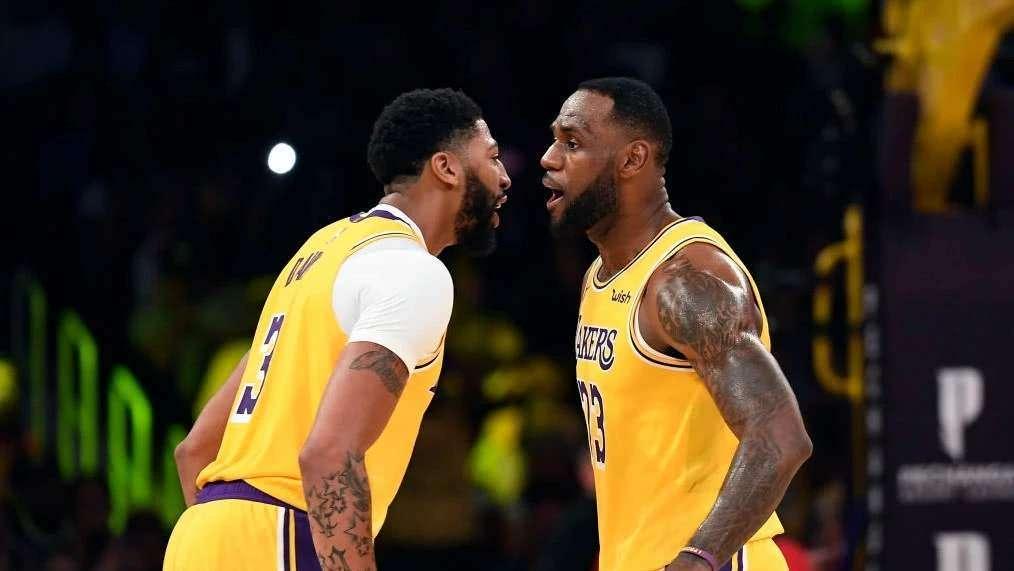 保罗-乔治2019-20赛季高光集锦_全景NBA