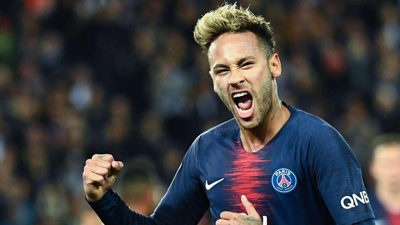 【战报】欧冠-巴黎1-0小胜布鲁日提前晋级 伊卡尔迪破门纳瓦斯救主_欧冠