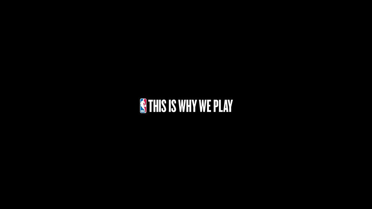 【球星】戴维斯vs字母哥队集锦 连续关键得分罚篮绝杀比赛_NBA安东尼戴维斯