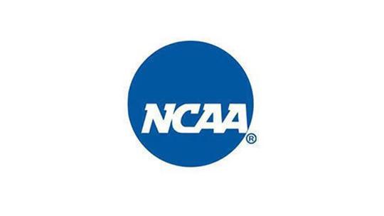 被青睐的少年 NCAA现场导播为张镇麟制作集锦_NCAA
