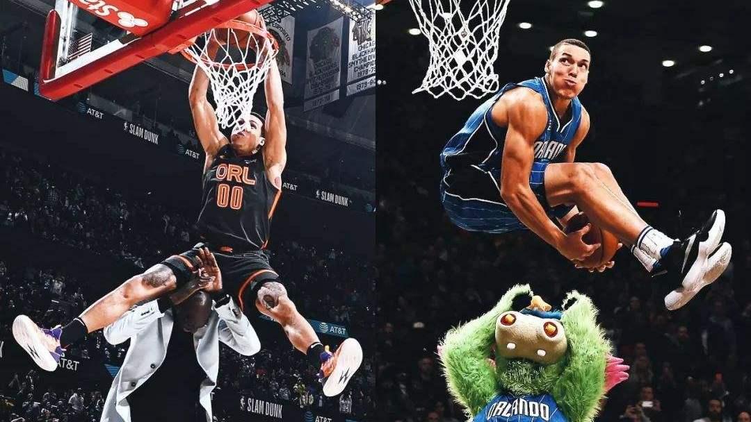 NBA赛季名场面:詹姆斯最失意年终大战,遭贝弗利封盖不打招呼就离场_NBA策划