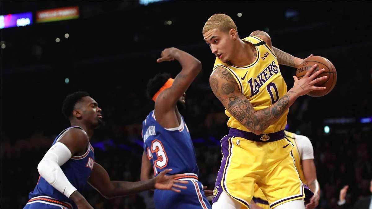 全明星各项大赛名单出炉:罗斯参加技巧挑战霍华德戈登争扣篮王_NBA每日重磅