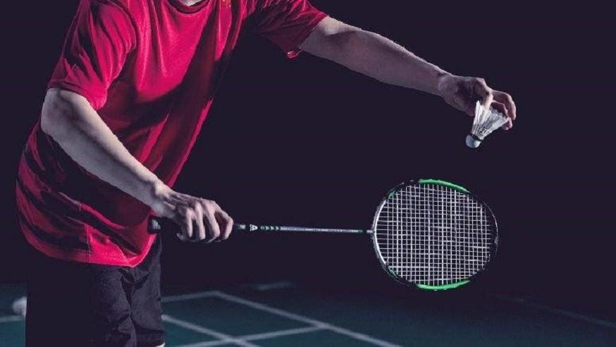 连麦李宗伟:要专心做好大马代表团团长 如果是林丹会选择退役_羽毛球