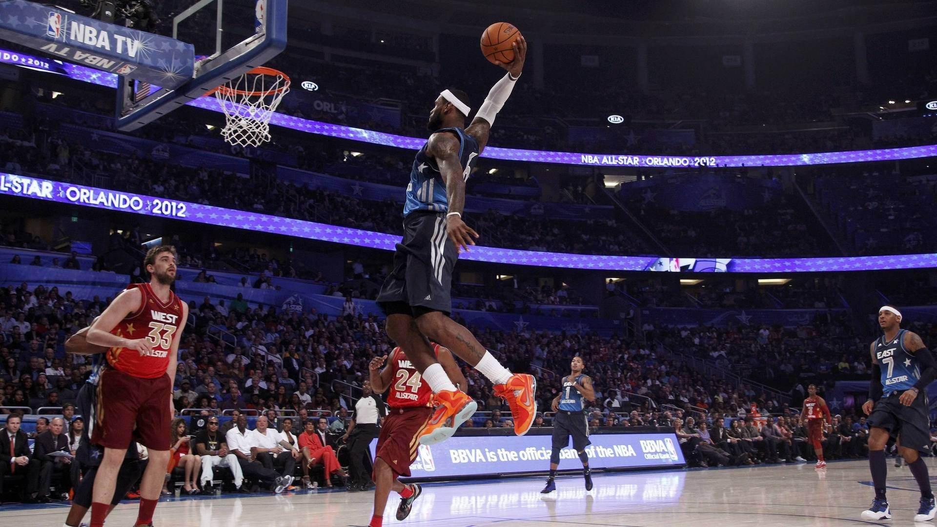 杜兰特最新训练再现无解干拔 三分13投全中_全景NBA