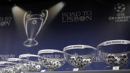 欧冠小组赛G组:切尔西碰波尔图 基辅迪纳摩马卡比相遇