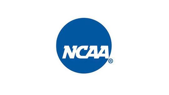【集锦】南卡罗莱纳48-76肯塔基 南卡下半时崩盘肯塔基获28分大胜_NCAA